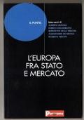 LA RIVOLUZIONE DEMOCRATICA CONTRO IL TERRORISMO (Fondazione Magna Carta) - [NUOVO]