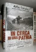 La Brigata - Una storia di guerra, di vendetta e di redenzione