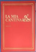 Les vies du Comte de Cagliosto