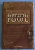 Artemis Fowl. L'incidente artico (Prima edizione)