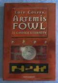 Artemis Fowl. L'inganno di Opal (Prima edizione)