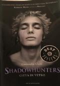 Shadowhunters città degli angeli caduti