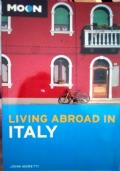Sardegna - viaggio attraverso le regioni italiane