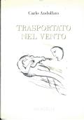 L'ISTRUZIONE E L'EDUCAZIONE IN ITALIA + romanzo in omaggio