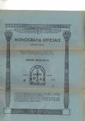 Textbook of natural medicine - Volumi 1 e 2