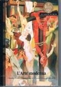 Espanol24 - 1 Volume