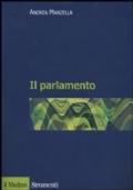 La magistratura. Origine del modello costituzionale e prospettive di riforma