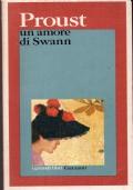 Le confessioni d'un italiano 2 volumi
