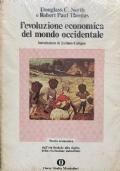 PEDAGOGIA E SCIENZE DELL'EDUCAZIONE