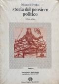Piccola enciclopedia dell'anarchia