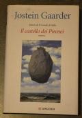 ¡Caramba! un romanzo scritto con le carte della lotería