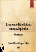 Quattro anni di repressione dell'abuso di posizione dominante in Italia: un'analisi dell'operato dell'autorità garante e delle differenze sistematiche tra l'articolo 3 legge 287/90 e l'articolo 86 del trattato di Roma