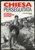 I giorni della vendetta - Morire all'Avana