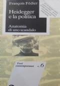 La filosofia è la storia 1780 1880 volume Quinto