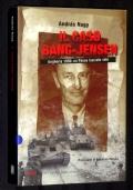 MONTECASSINO - Dagli archivi militari la verità su uno degli eventi più discussi della seconda guerra mondiale