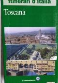 PUGLIA Il Gargano e le isole Tremiti, bari, Lecce e il Salento, Valle d'Itria, Murge e gravine