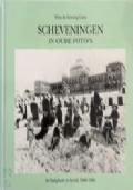 EUGENIO GHERSI SULL'ALTOPIANO DELL'IO SOTTILE. Diario inedito della spedizione scientifica italiana nel Tibet occidentale del 1933
