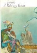I SONETTI (3 volumi)