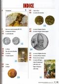 Introduzione alla NUMISMATICA BIZANTINA (Speciale «Cronaca Numismatica» n. 27) - [NUOVO]