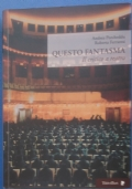 Teatro V - Il Presidente - Il teatrante - Elisabetta II