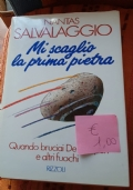 Le ricette della tradizine italiana
