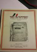 Vocabolario vernacolo-italiano pei distretti roveretano e trentino