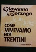 Ad ignem cum brentis aquarum: normative ed istituzioni contro gli incendi a Riva del Garda.
