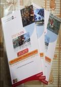 Rècits module 4 communication, lexique, grammaire