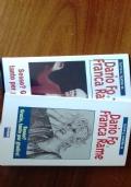 Sesso? Grazie, tanto per gradire! (libro + DVD) Tutto il teatro di Dario Fo e Franca Rame