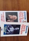 Caravaggio al tempo di Caravaggio (libro + DVD) Tutto il teatro di Dario Fo e Franca Rame