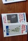 Storia della tigre e altre storie (libro + DVD) Tutto il teatro di Dario Fo e Franca Rame
