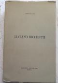 Luciano Damiani al teatro alla Scala (bozzetti e figurini 1955-1983