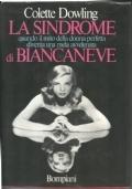 La sindrome di Biancaneve