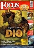LETTERE SULLA FISICA, SUL CIELO E SULLA FELICITÀ (testo greco a fronte) - [NUOVO]
