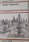 Morgante (4 vol.)