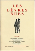 Luca Giordano 1634-1705 Catalogo della mostra (Napoli, marzo-maggio 2001; Vienna, giugno-ottobre 2001; Los Angeles, novembre 2001-gennaio 2002)