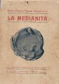 CONTEMPLAZIONI DEL MATTINO E DELLA SERA. Ottava edizione. [ Milano, Corbaccio dall'Oglio editore. Novembre 1941 ].