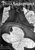 NarcoMafie n.1/1999: PORTELLA DELLA GINESTRA (Documenti segreti della Commissione Antimafia) - Mafia e narcotraffico - Rom italiani - Neomelodici, vicoli e camorra - [NUOVO]