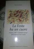 CORSO DI FISICA VOLUME 2 sesta edizione