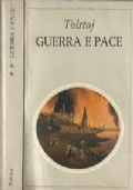 GUERRA E PACE volume terzo
