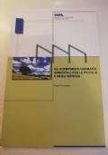 Finmeccanica Magazine n. 29