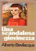 I SOLDI IN PARADISO. Cronache della prossima Italia