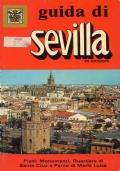 Guida di Sevilla