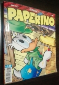 Paperinik e altri supereroi 13