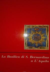 Storia di Bassano Bassano 1980