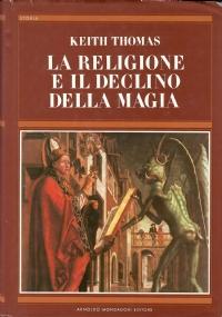 IL MEDIOEVO 1100-1350