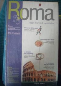 Marche - viaggio attraverso le regioni italiane