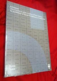 STORIOGRAFIA ED ERUDIZIONE. Scritti in onore di Ida Calabi Limentani