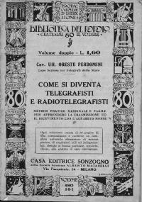 IL PROBLEMA DELL'UNIVERSO NELLA FILOSOFIA DI ROBERTO ARDIGO'