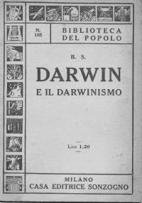 STORIA DELL'ALBANIA FINO AL 1939